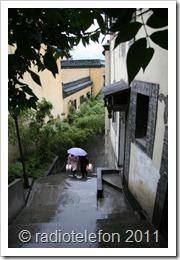 Chongqing 006