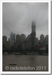 Chongqing 007
