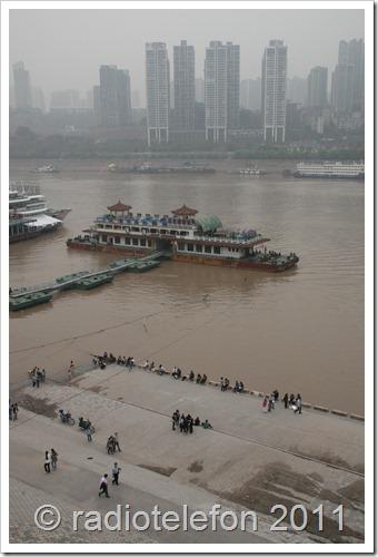 Chongqing 021