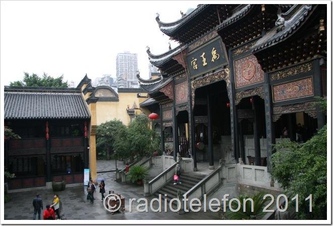 Chongqing 048