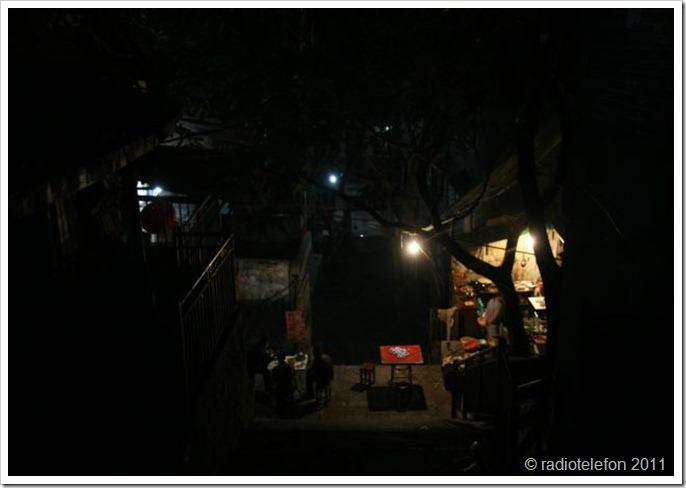 Chongqing 051