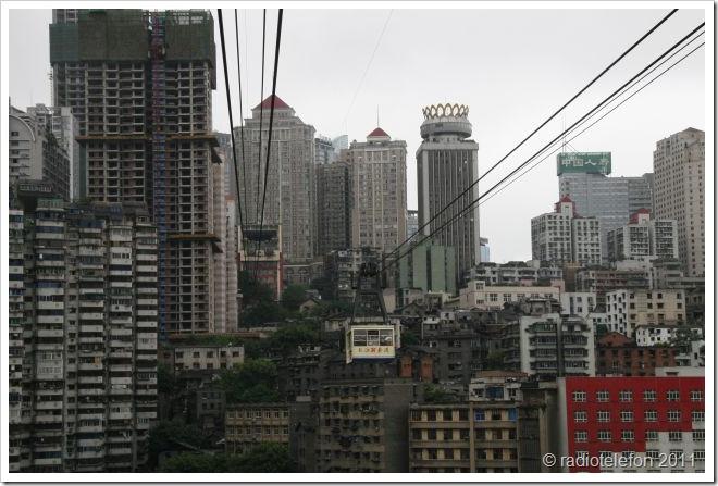 Chongqing 060