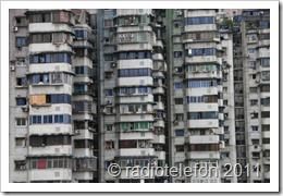 Chongqing 066