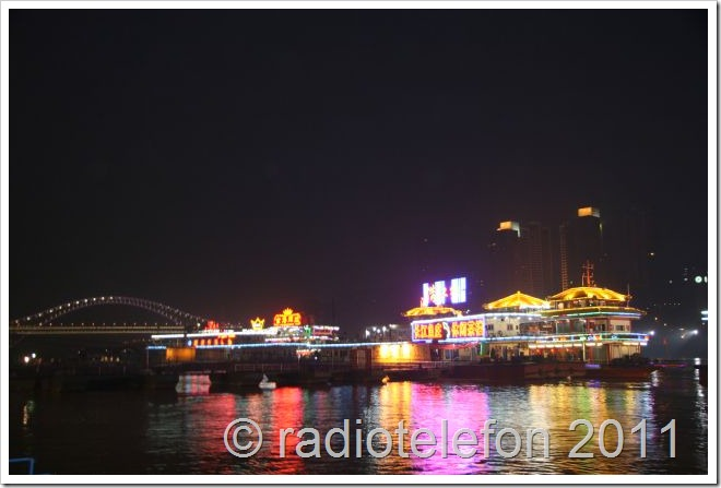 Chongqing 087