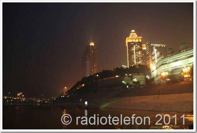 Chongqing 090