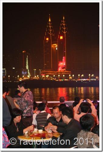 Chongqing 135