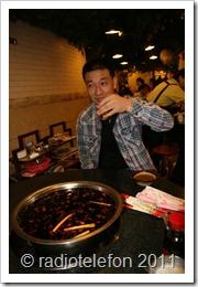 Chongqing 139