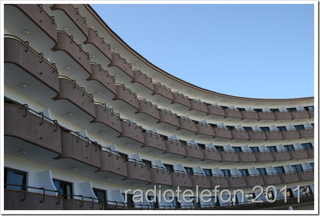 Mallorca 2011 174