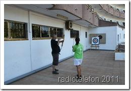 Mallorca 2011 178