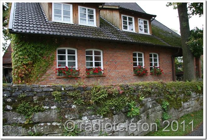 Ottenhausen 2011 (11)