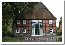 Ottenhausen 2011 (20)