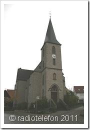 Ottenhausen 2011 (33)