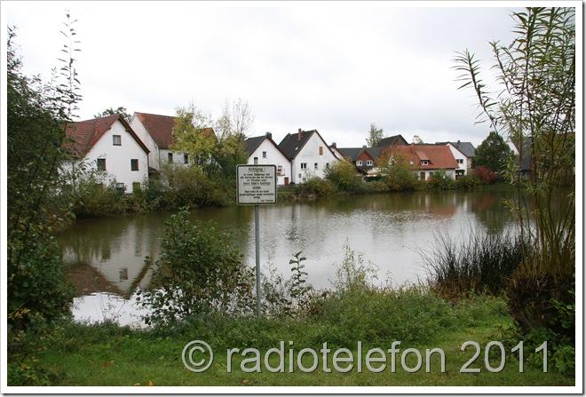 Ottenhausen 2011 (3)