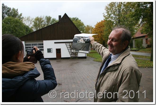 Ottenhausen 2011 (5)