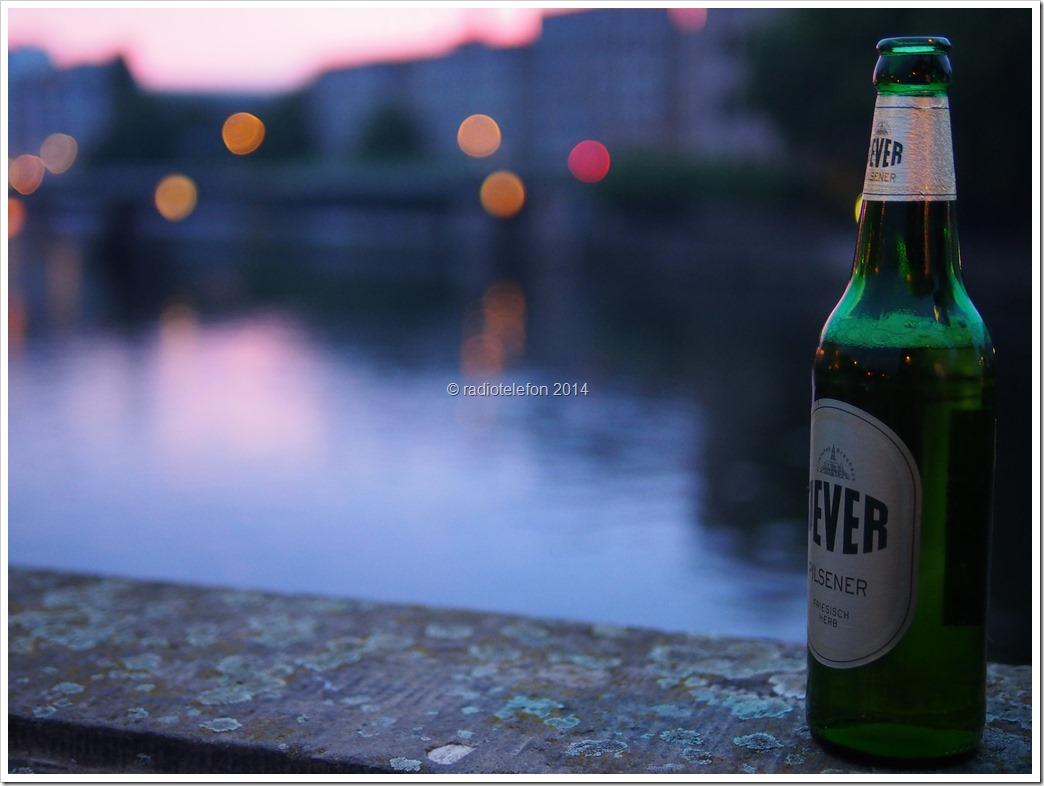 Berliner Sommer