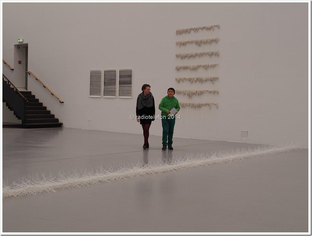Kassel documenta-Halle
