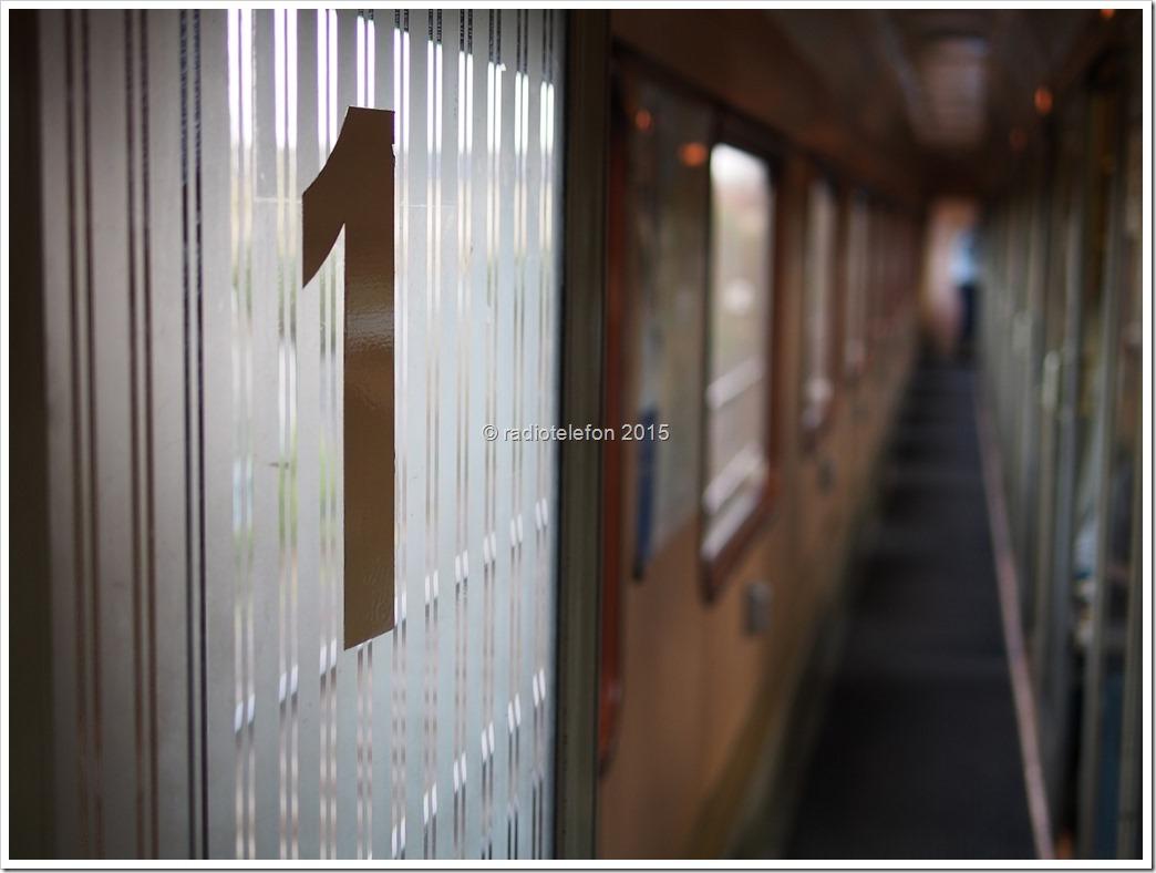 Trans Europ Express (TEE)
