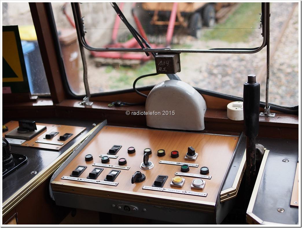 Naumburger Straßenbahn